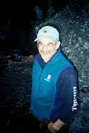Canyon Creek 2006