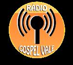 OUÇA:   Radio Gospel Vale