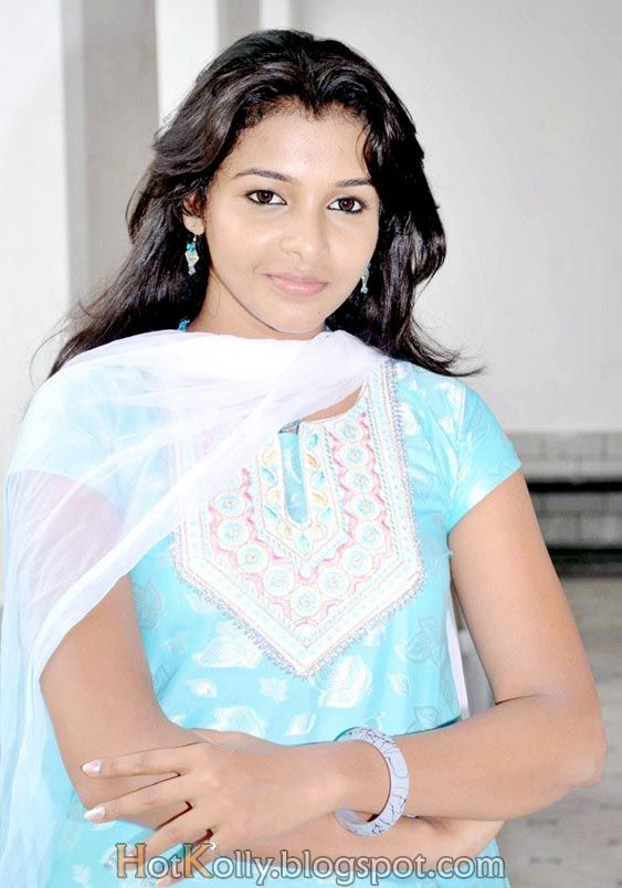 Malayalam Serial Actress Sona Nair Hot Churidhar From Ajilbab Com