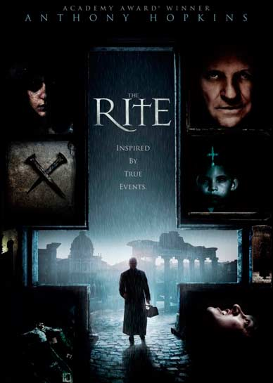 the rite movie for free