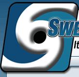 Swellinfo.com
