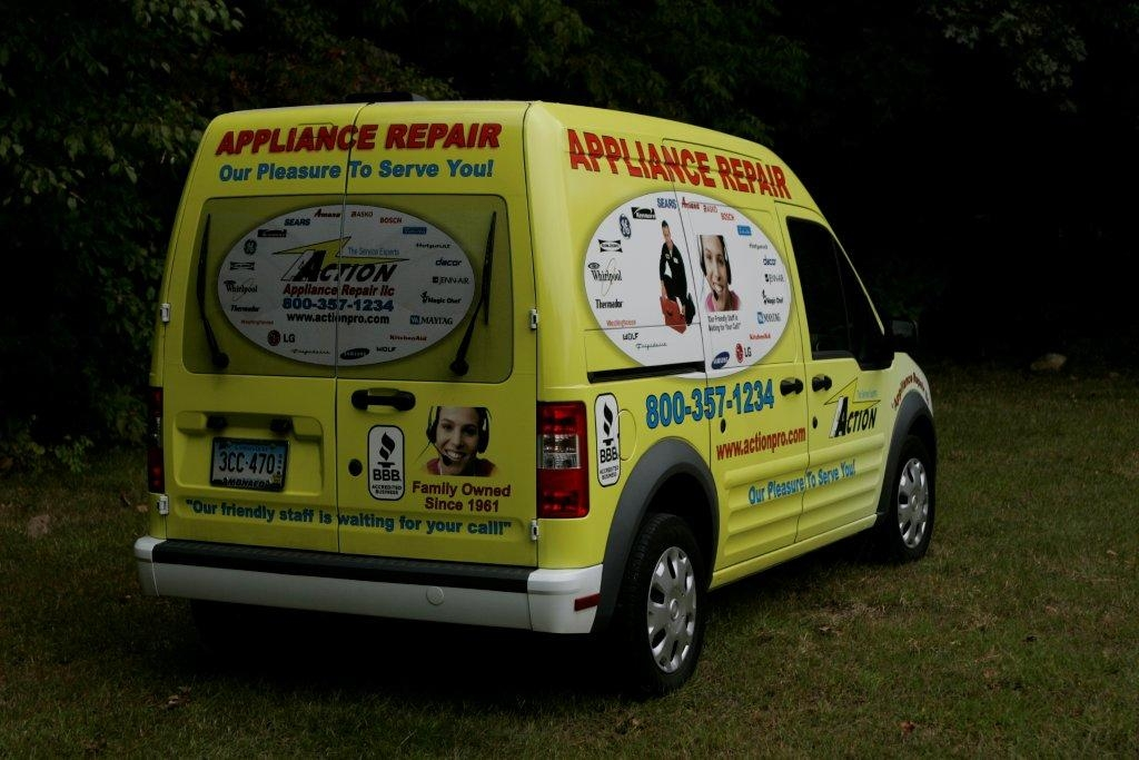 Warwick Appliance Repair 401 283 1412 June 2014