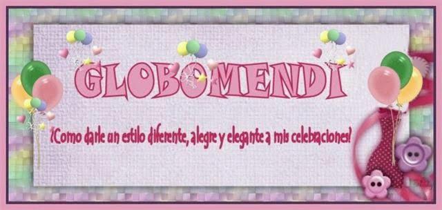 GloboMendi