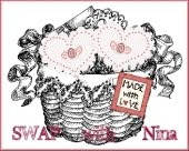 SWAP Nina