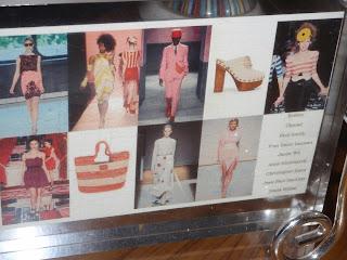 Pret a Portea fashion designers