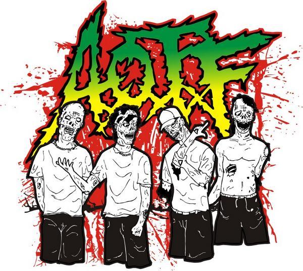 Ska punk oi hardcore versand i.h. ska