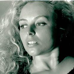 Marisa Vázquez
