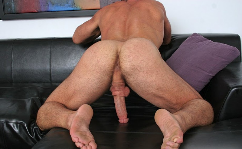 ass,  hole, cock,  feet