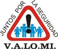 www.valomi.webs.com