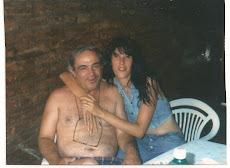09/4/09 6º aniversario de la muerte de Eduardo Antonio Angiono