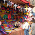 Gujarat Kite Festival 2014 | Patang and Manja Festival | Ahmedabad International Kite Festival India
