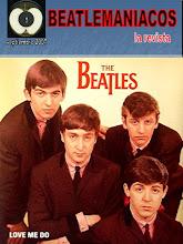 Revista Beatlemaniacos 5