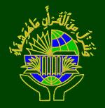 Persatuan kebajikan dan Perubatan Islam Malaysia (Darussyifa')