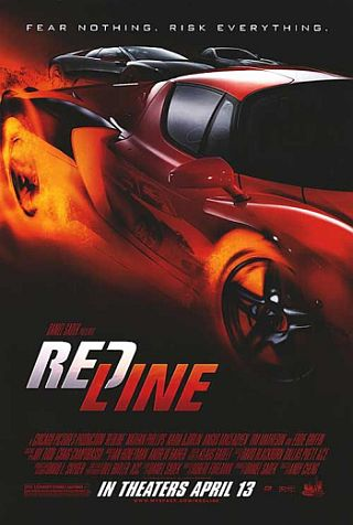 red line tamil dubbed hollywood movies tamil channel