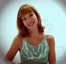 Graciela Sasbon