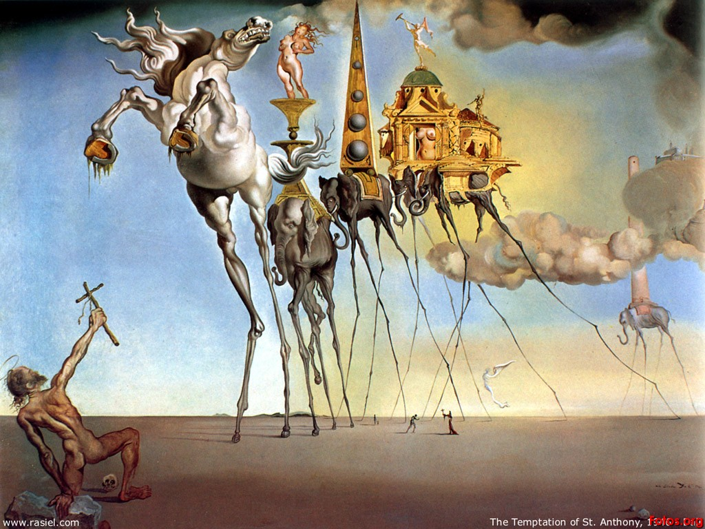 http://2.bp.blogspot.com/__bfjcjlE_A8/TLXn2I3uoFI/AAAAAAAAABw/KYc4KvqT7A0/s1600/3Salvador-Dali-The-Temptation-Of-Saint-Anthony.jpg