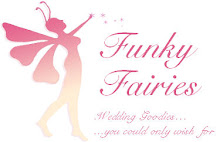 Visit my world of Funky Fairies