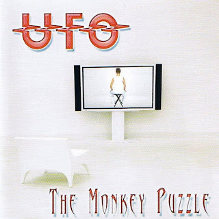 http://2.bp.blogspot.com/__bmgFYrIecg/SGpp7v7rsKI/AAAAAAAAC2Q/q9YfRjfxKf4/s320/UFO%2B-%2BThe%2BMonkey%2BPuzzle%2B-%2BFront.jpg