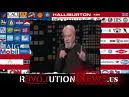 The American Dream, USA Inc. George Carlin