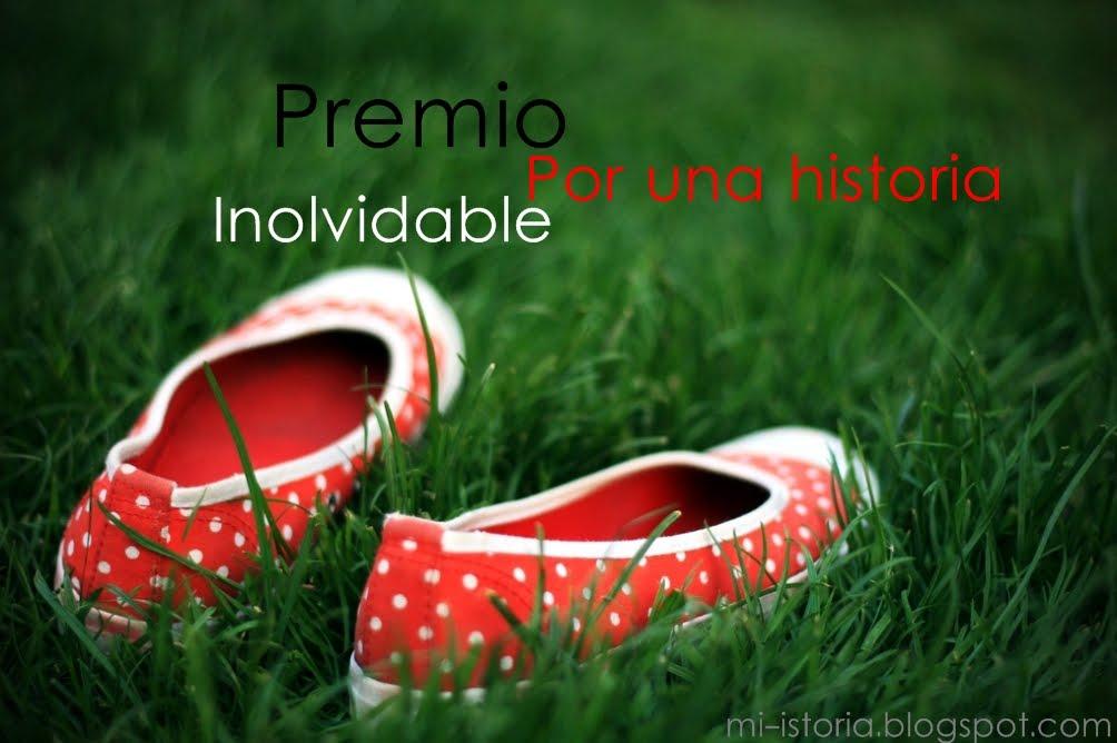 ¡Por andii*! :3
