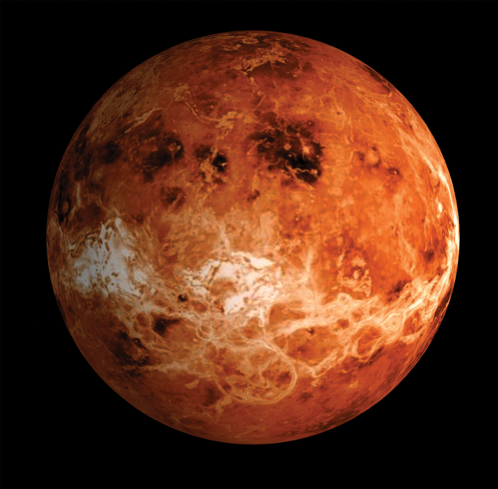 Printable pictures of the planet venus Keep Healthy Eating Simple: keephealthyeatingsimple.com/amm-n7t.htm