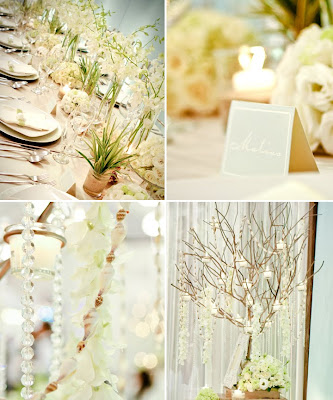 http://2.bp.blogspot.com/__c0YQbMXK0k/S5k9Fn8440I/AAAAAAAAAmQ/tUc_Os0TEa0/s400/wedding+fair+2+mar09.jpg