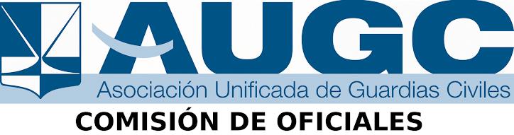 Unificación de las Escalas de Oficiales de la Guardia Civil