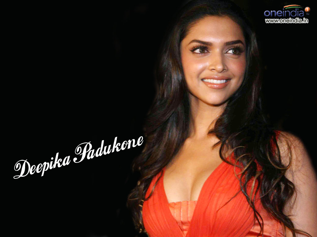 Deepika Padukone001 001