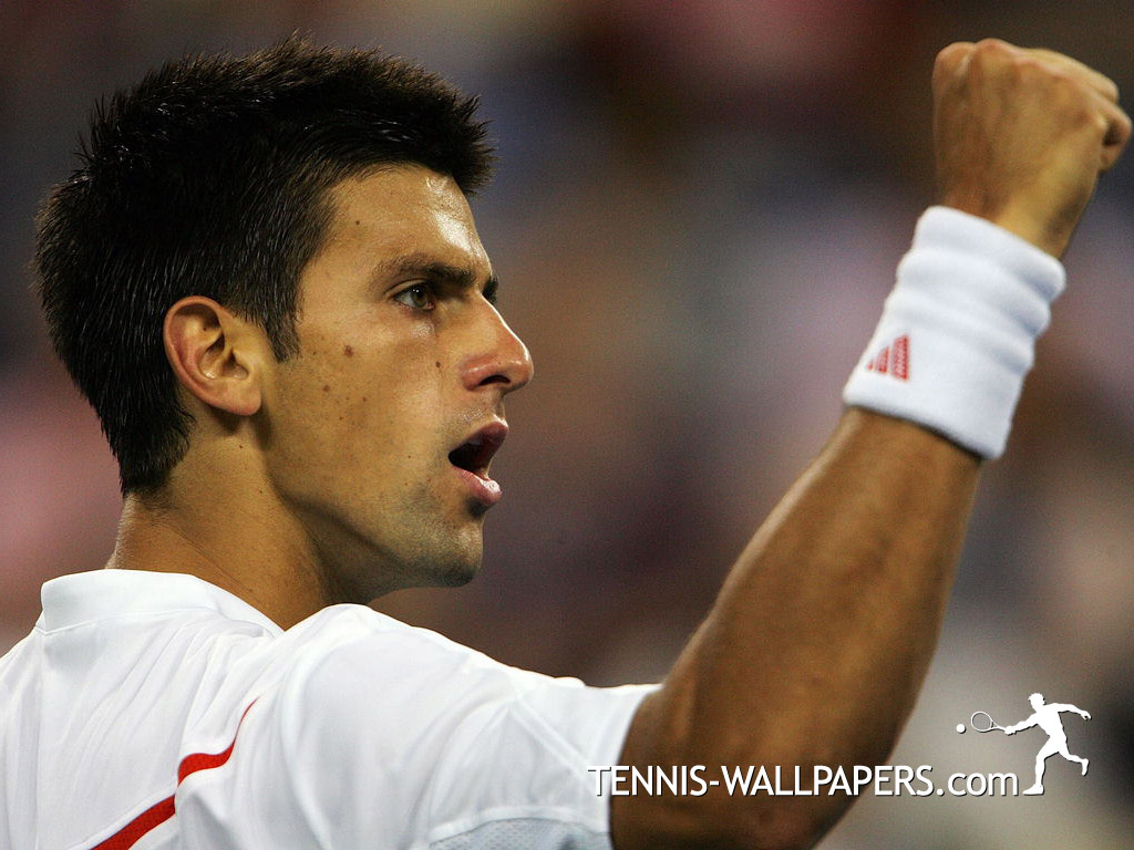 http://2.bp.blogspot.com/__c9qWlUD8Qs/S790YqvCRII/AAAAAAAAEq8/jYgWa_mJ-2k/s1600/Novak_Djokovic_11.jpg