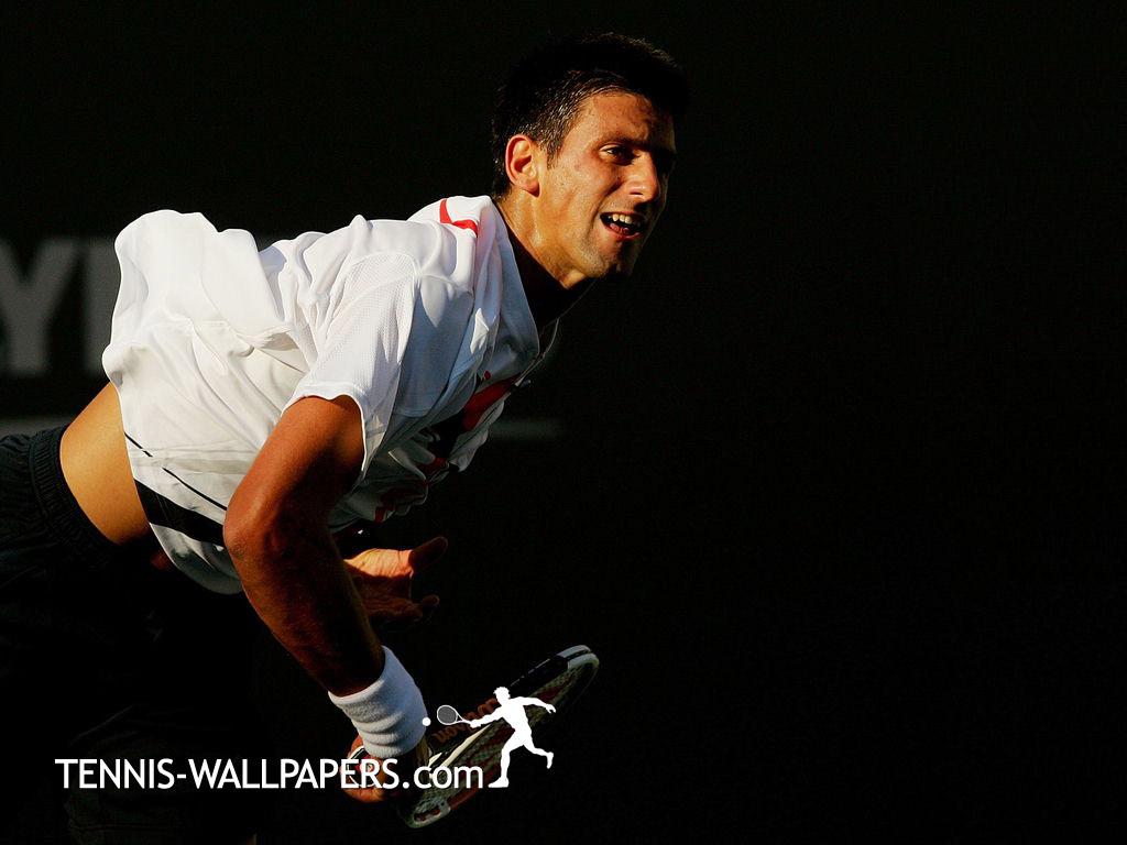 http://2.bp.blogspot.com/__c9qWlUD8Qs/S79z9SrTzzI/AAAAAAAAEp8/SdcYrqRNUR4/s1600/Novak_Djokovic_5.jpg