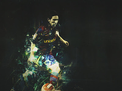 football players wallpapers messi. Lionel Messi Wallpapers