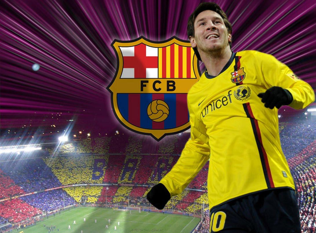Total Piala Messi Tetap Kalah Banyak dari Legenda Man United Ini