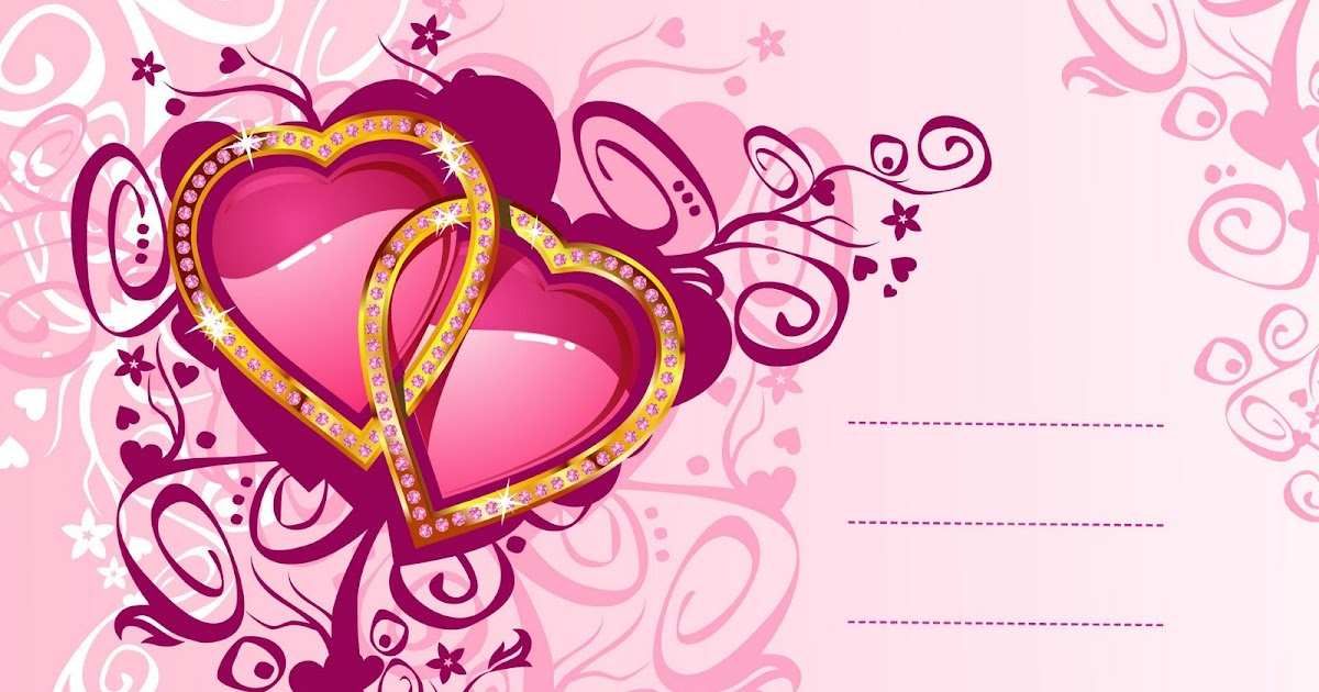 datingpicture: love wallpapers - love wallpapers ideas