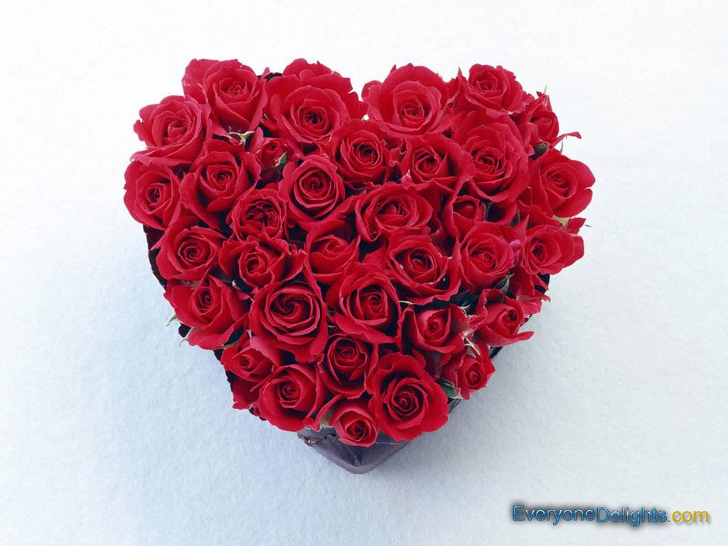 http://2.bp.blogspot.com/__c9qWlUD8Qs/TMNDL9dypmI/AAAAAAAAKck/U2wBHsHn9hE/s1600/Love-Wallpaper-(18).jpg