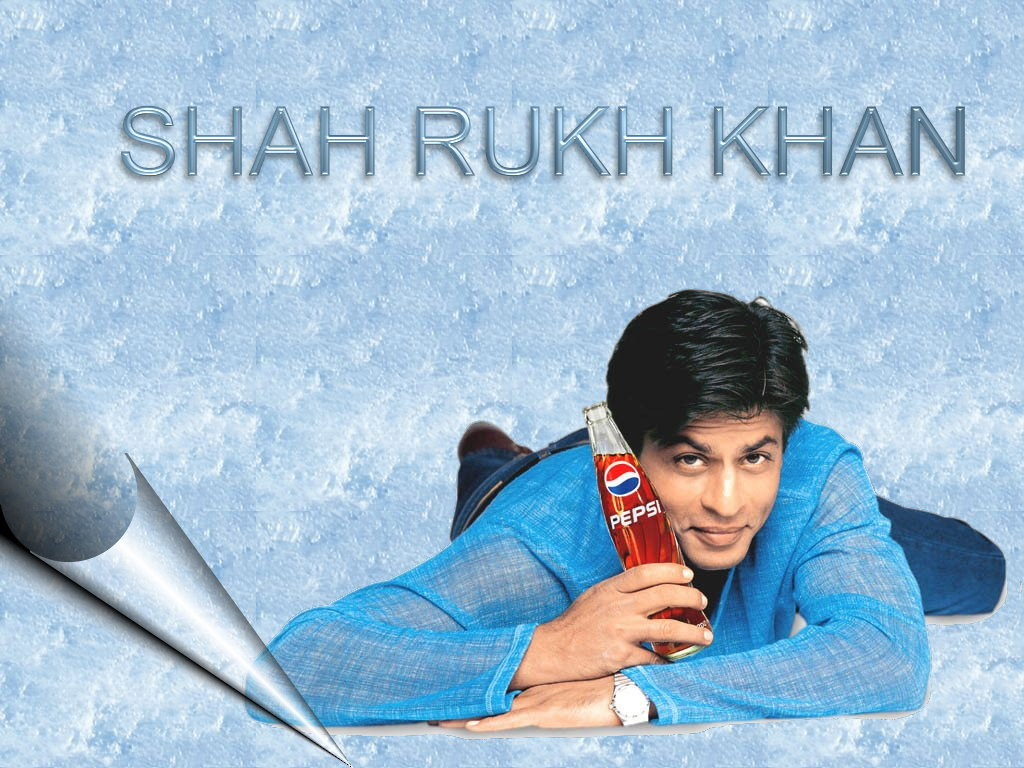 http://2.bp.blogspot.com/__c9qWlUD8Qs/TMcg32ARLCI/AAAAAAAAK3g/nG9zw4qaP00/s1600/shahrukh_khan_wallpapers_pepsi_collection_00.jpg
