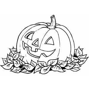 halloween printables for free