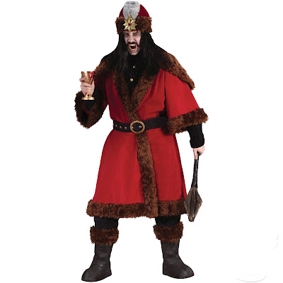 Devil Halloween Costume Ideas For Men Halloween Ideas For Devil