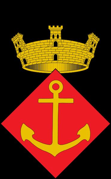 Sant Climent de Llobregat