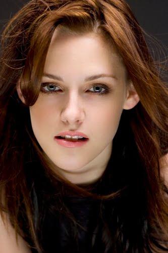 kristen stewart hairstyles 2011. hairstyles Kristen Stewart
