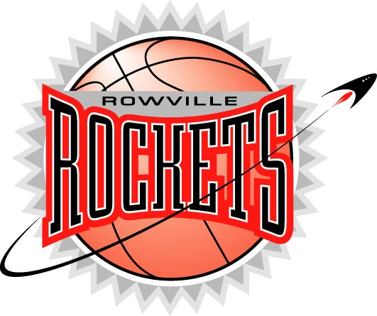 basketball rockets