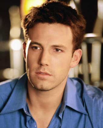 Ben Affleck,actor, writer, pictures