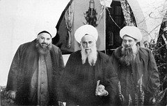 i dedicated this blog for my Beloved syaikh and grandsyaikh in Naqshbandi haqqani thariqat
