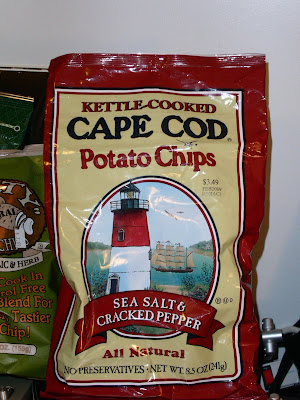 Cape+Cod+Salt+Pepper+Bag.JPG
