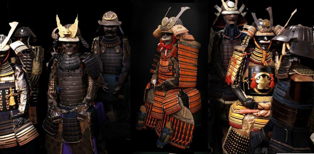 Japanese-Samurai-Armor-top.jpg