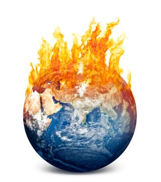 analyzing the problem of global warming and measures to reduce it Top 10 craziest solutions to global warming  gas emissions and reduce household energy bills  into the atmosphere to counteract global warming one problem with this plan is the increased .