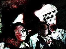 ether_nal tour _ E.T. fm