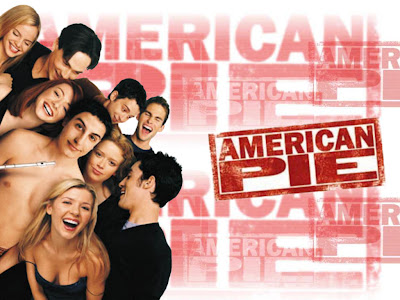 american pie Filme   Download Todos American Pie 1, 2, 3, 4, 5, 6, 7 – Dvdrip Dublado