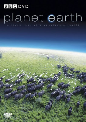 Baixar BBC Planeta Terra: Desertos Download