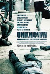 Baixar Filme Os Desconhecidos (Dual Audio)