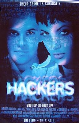 http://2.bp.blogspot.com/__cpdGQIjrC0/SO7sL4a6cpI/AAAAAAAAB48/M2CLbJ3DNe8/s400/hackers_poster.jpg